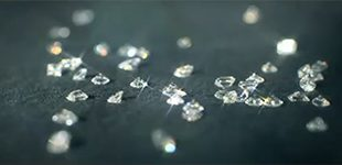 Loose Diamonds - Polished Diamonds
