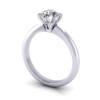 Video, Engagement Ring, RS9, Platinum