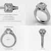 Design Your Own Ring 1
