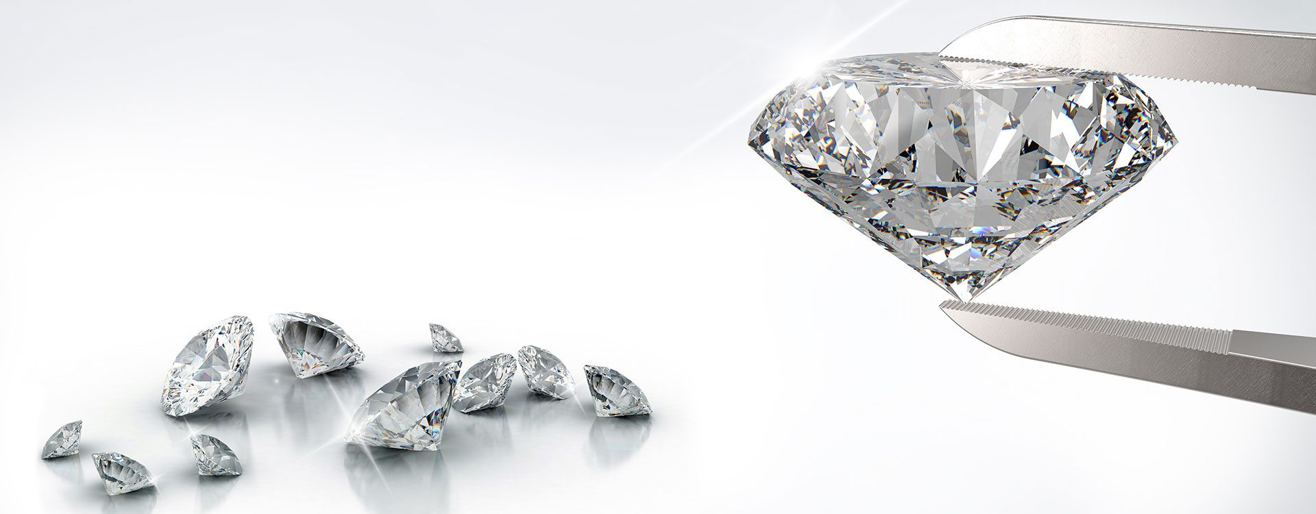 New Zealand Diamonds