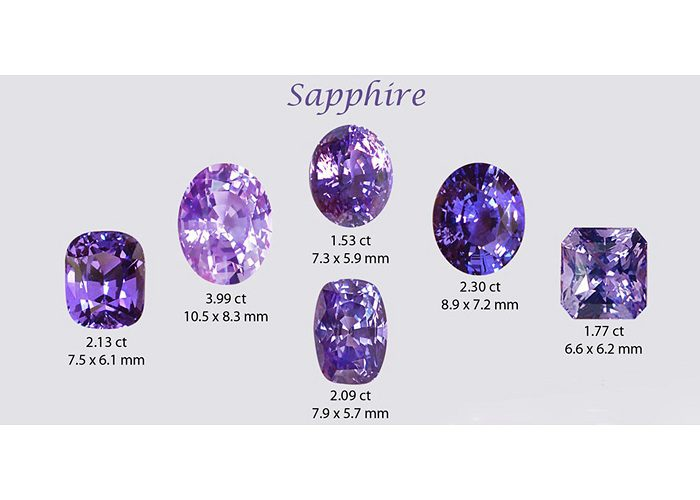 Pantone_Sapphires_2.jpg