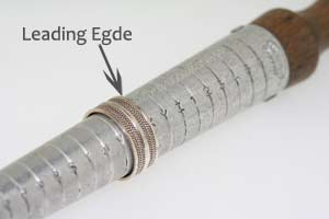 Ring_-_Leading_Edge.jpg