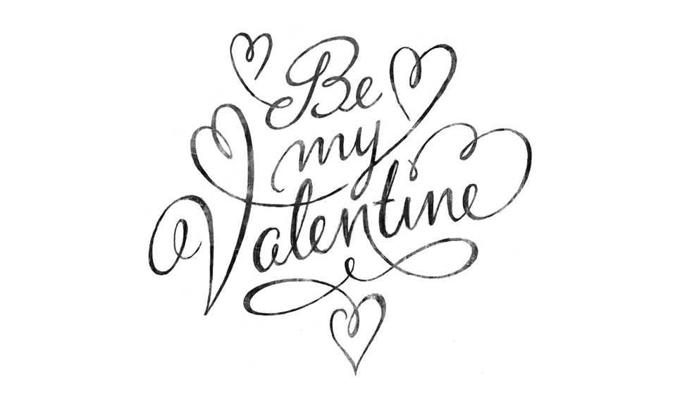Valentines Day – The Day of Love