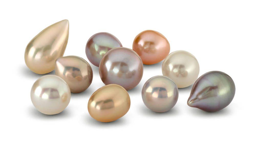 Buy pearls online
