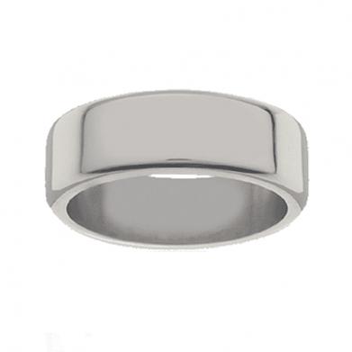 Titanium Ring PD207