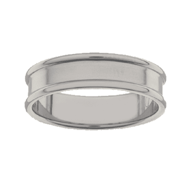 Titanium Ring PD232