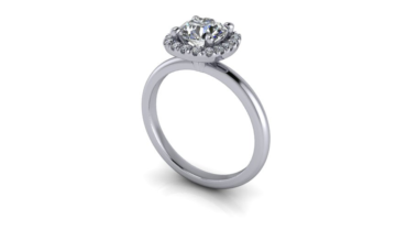 New Zealand Diamond Engagement Rings